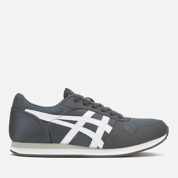 ASICS LIFESTYLE Popular