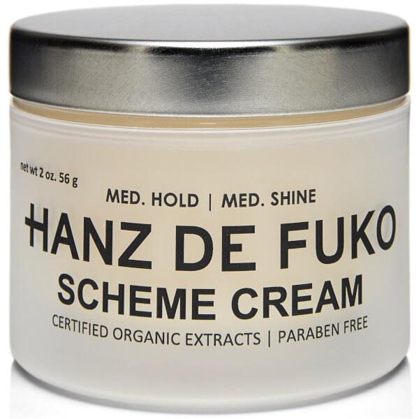 Hanz de fuko coupon code