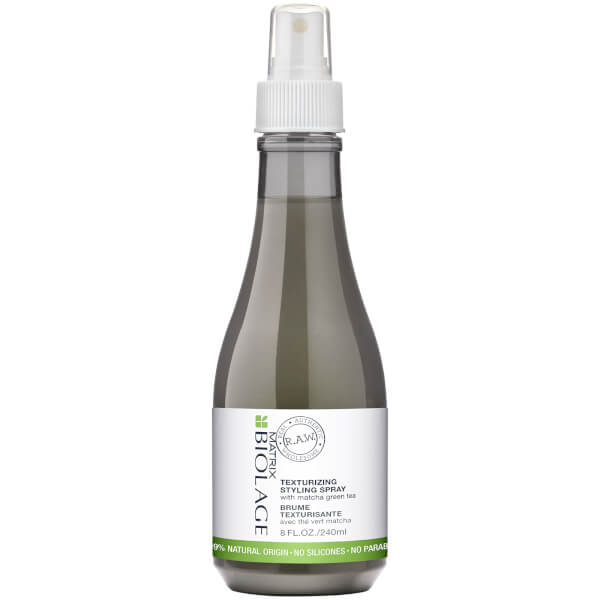 Matrix Biolage R.A.W. Texturizing Styling Spray 8 oz