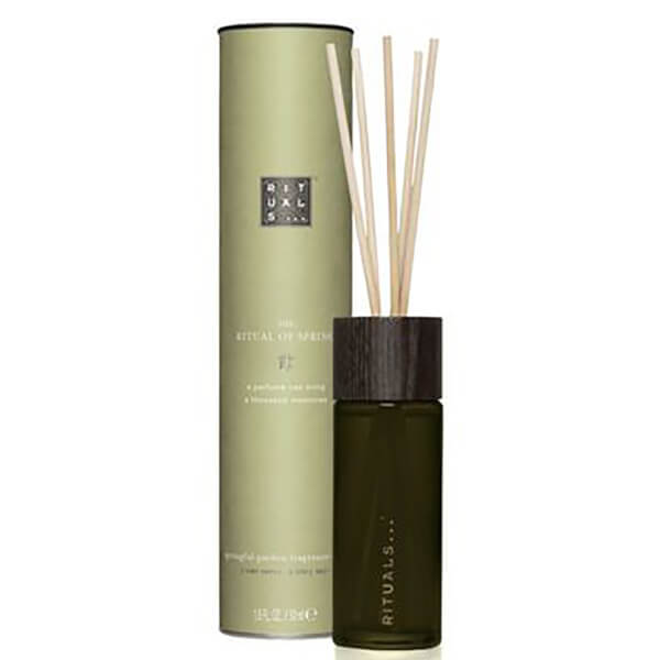 Rituals The Ritual of Spring Mini Fragrance Sticks 50ml