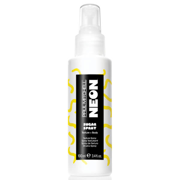 Paul Mitchell Neon Sugar Spray Texture + Body 100ml