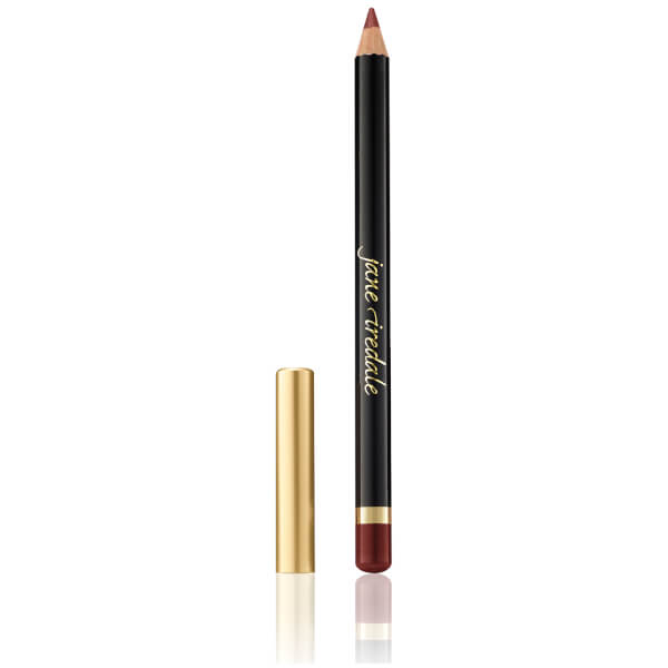 jane iredale Lip Pencil 1.1g (Various Shades)