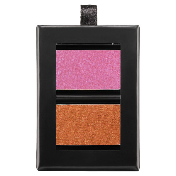 butter LONDON Eye Shadow Duo - Perfect Pops