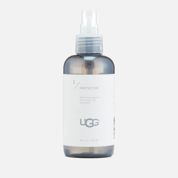 UGG Protector Spray - White