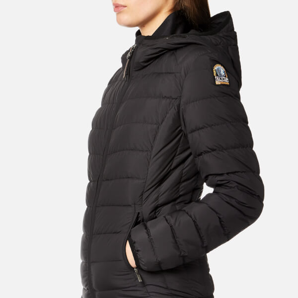 parajumpers for woman