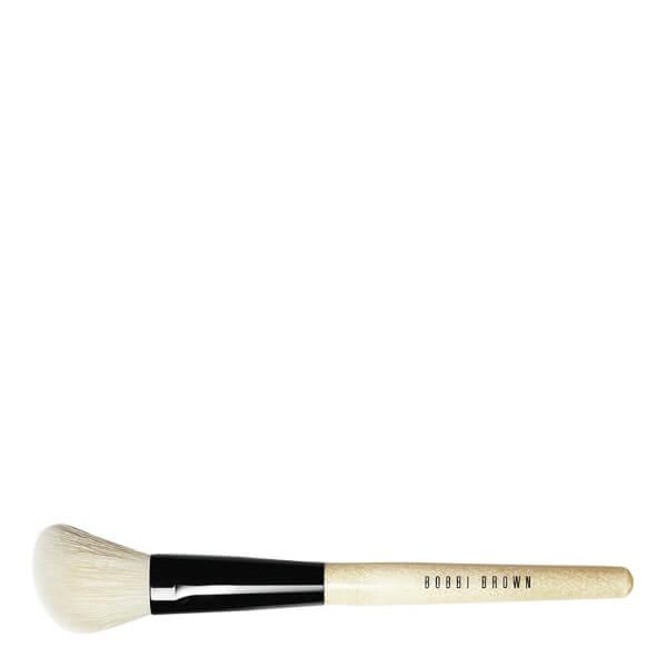 Bobbi Brown Angled Face Brush