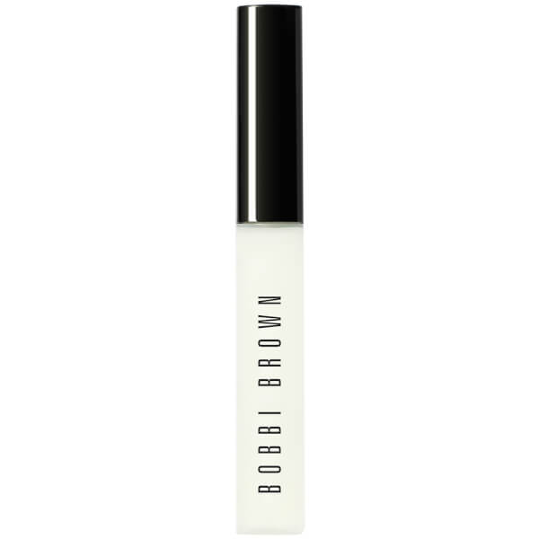 Bobbi Brown Brightening Lip Gloss - White 7ml