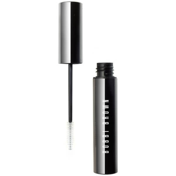 Bobbi Brown Intensifying Long-Wear Mascara - Black