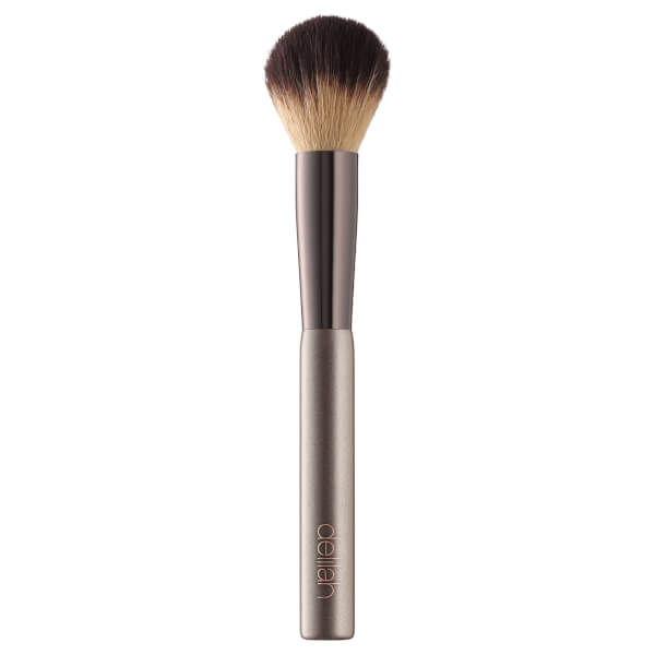 delilah Blusher/Bronzer Brush
