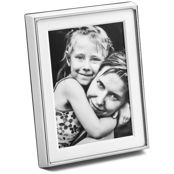 Georg Jensen Deco Frame - 13cm x 18cm