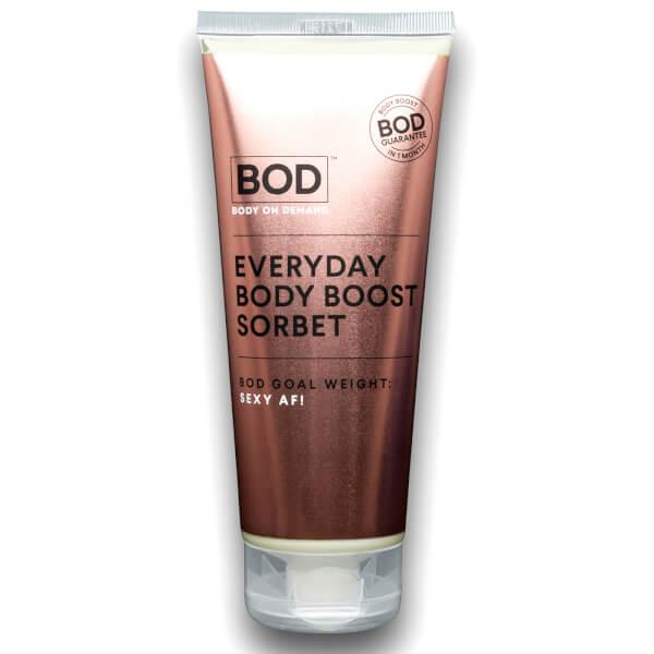 BOD Everyday Body Boost Sorbet 200ml