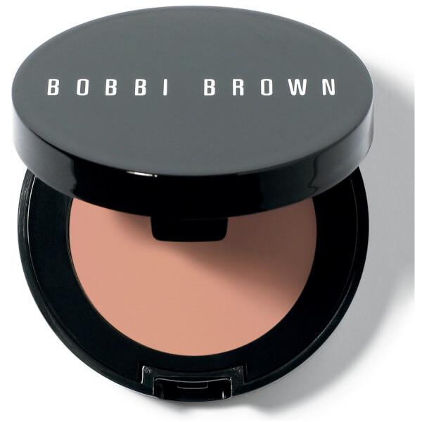 Bobbi Brown Creamy Corrector (Various Shades)