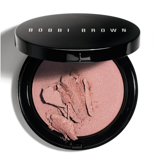 Bobbi Brown Illuminating Bronzing Powder (Various Shades)