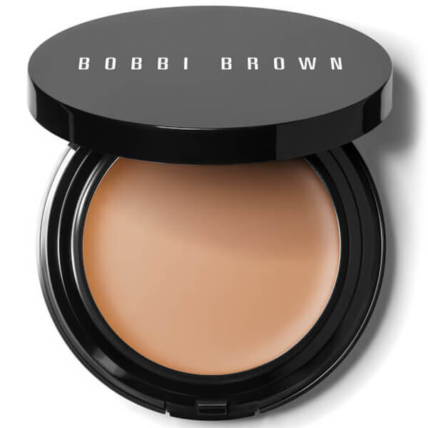 Bobbi Brown Long-Wear Compact Foundation (Various Shades)