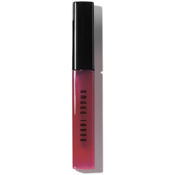 Bobbi Brown Sheer Color Gloss (Various Shades)
