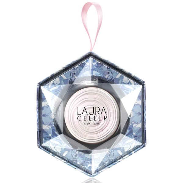 Laura Geller New York Baked Gelato Swirl Illuminator - Diamond Dust