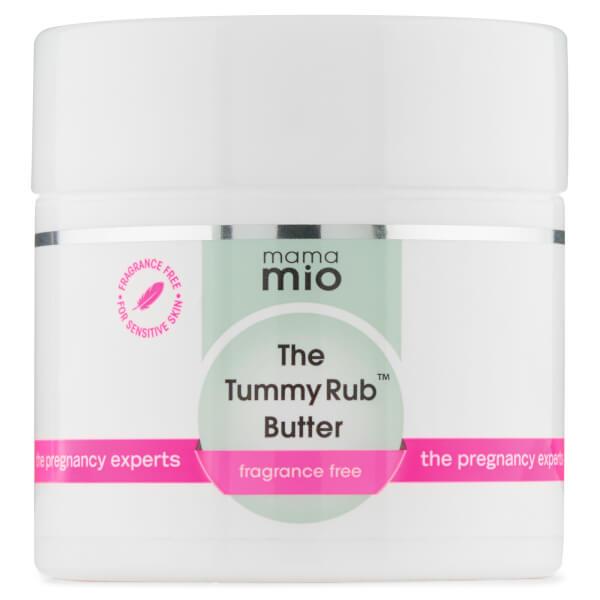 无香型预防妊娠纹按摩霜(120g)