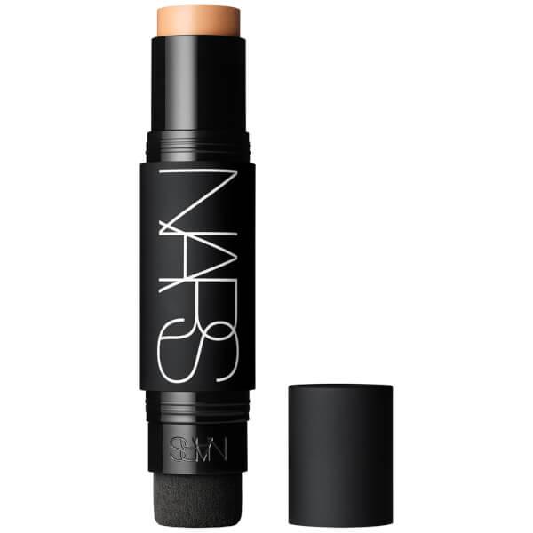 NARS Cosmetics Velvet Matte Foundation Stick 9g (Various Shades)