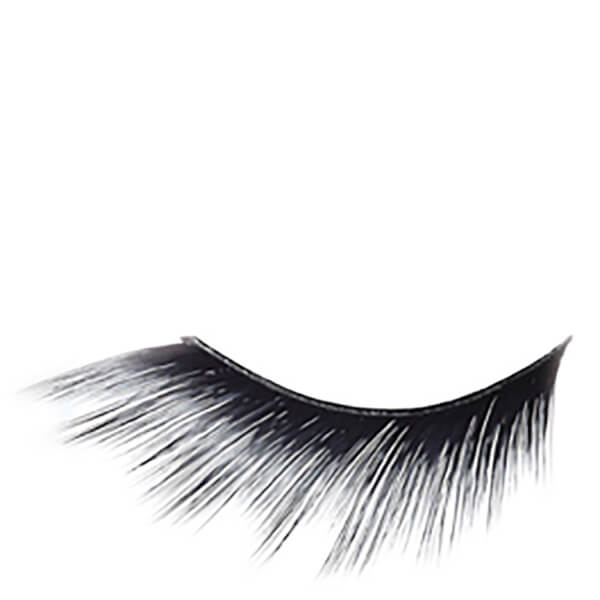 Illamasqua False Eye Lashes - Intoxicate (13)