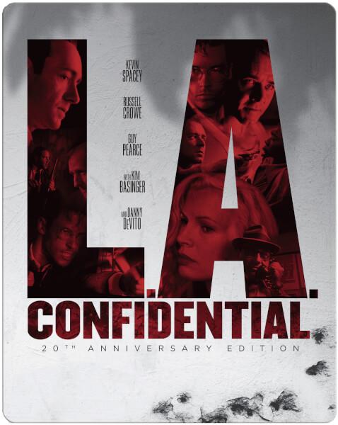 L.A. Confidential 11540909-4154512565986648