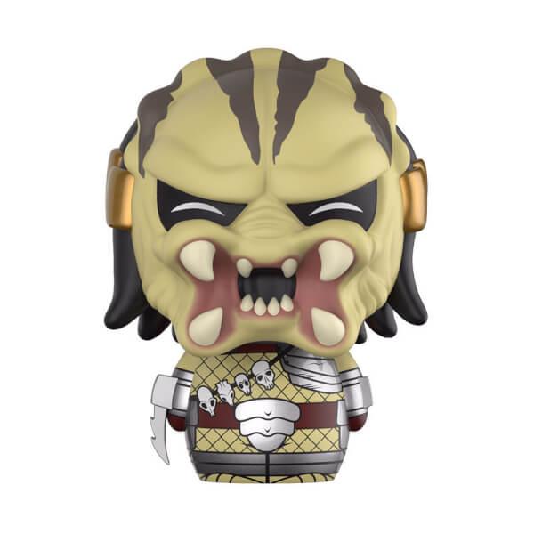 Predator Dorbz Vinyl Figure