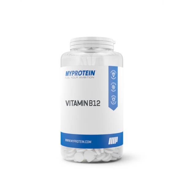 Vitamin b12 sale
