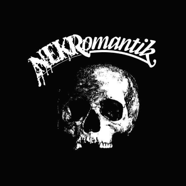 Nekromantik (Original 1987 Motion Picture Soundtrack) (Zavvi Exclusive)