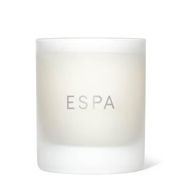 Energizing Candle