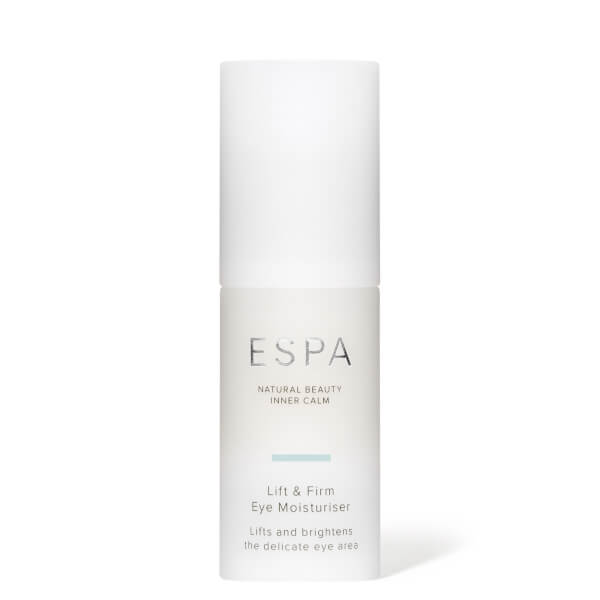 Lift and Firm Eye Moisturizer