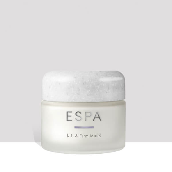 Lift and Firm Mask