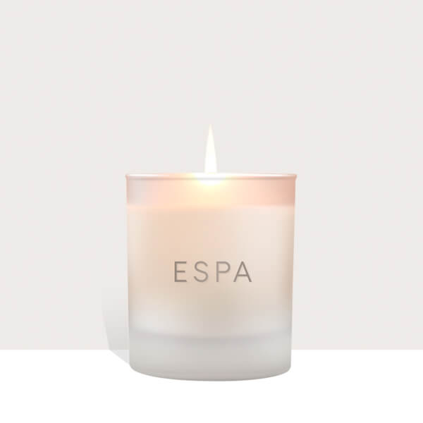 ESPA (Retail) Soothing Candle 200g