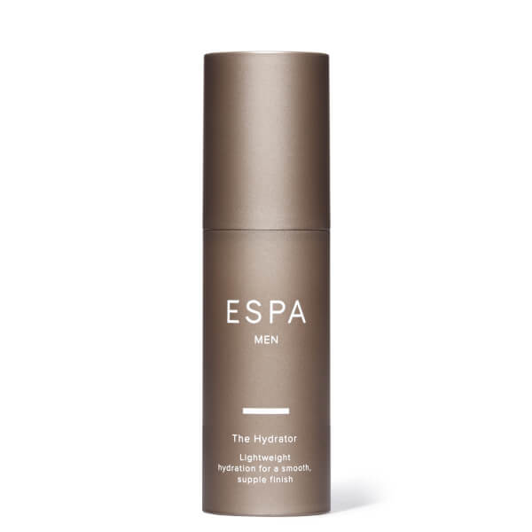 ESPA The Hydrator 35ml