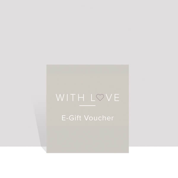 ESPA $25 Gift Voucher