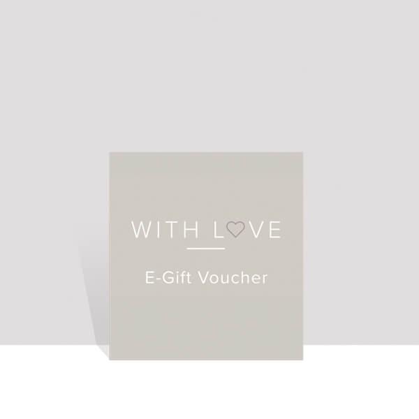 ESPA $50 Gift Voucher