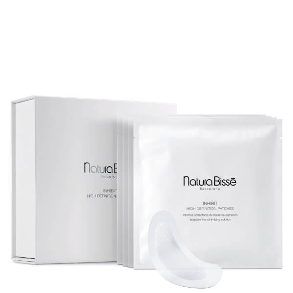 Natura Bissé Inhibit High Definition Patches