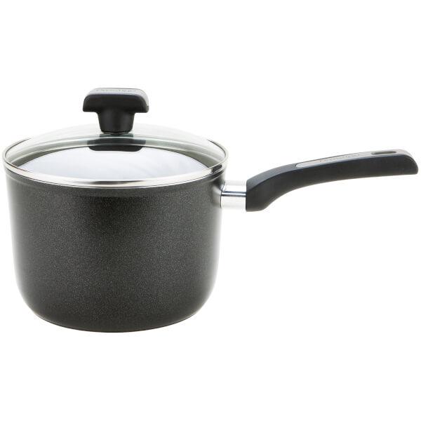 Prestige Dura Forge 18cm Saucepan