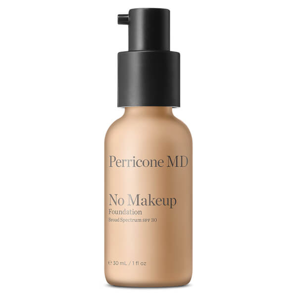 Perricone MD No Makeup Foundation 30ml - Light