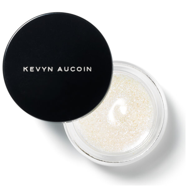Kevyn Aucoin The Exotique Diamond Eye Gloss (Various Shades)