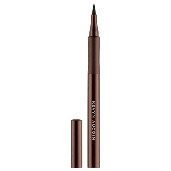 Kevyn Aucoin The Precision Liquid Liner - Basic Black