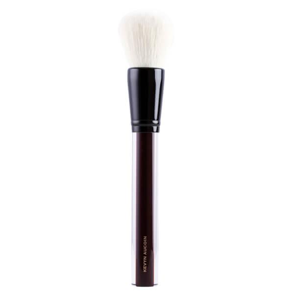 Kevyn Aucoin The Loose Powder Brush