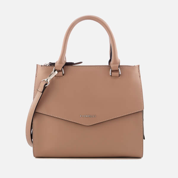 Fiorelli Women's Mia Grab Bag - Taupe: Image 1