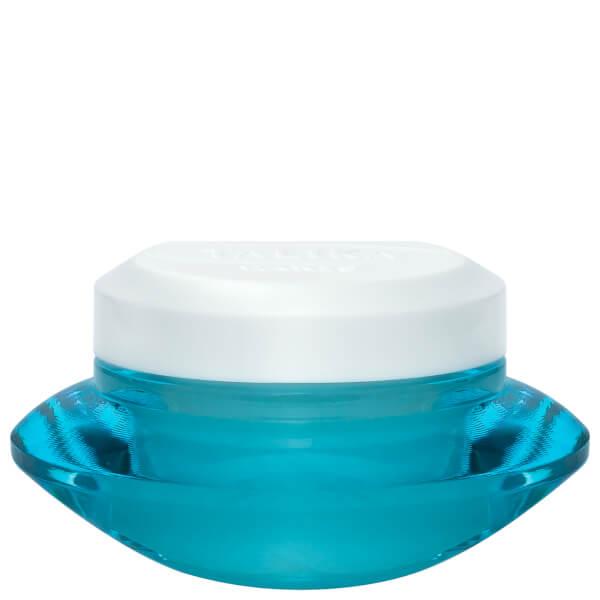 Talika Eyelashes Conditioning Cream