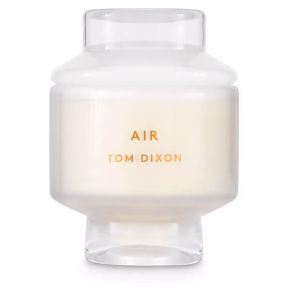 Tom Dixon Element Scent Candle Large - Air
