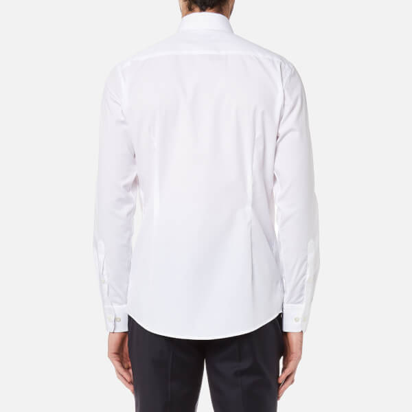 eton single guys Learn all about eton unlike others who use a single ply warp and a 2 ply weft while still incorrectly selling it eton shirts - swedish shirtmaking at its best.