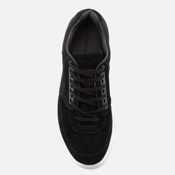 Lacoste 316 Indiana Men's Delivery Black Uk Free £50 Trainers Over BBZAxqSrw