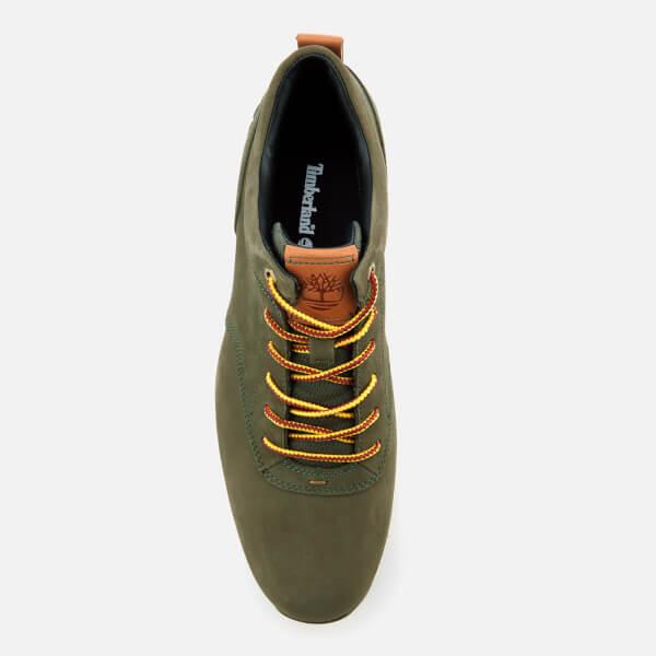 Half Timberland Men's Clothing Grape Cab Leaf Killington Boots REvrnv7