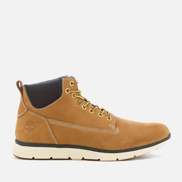 Timberland Men s Killington Chukka Boots - Wheat Clothing  151cb8efc
