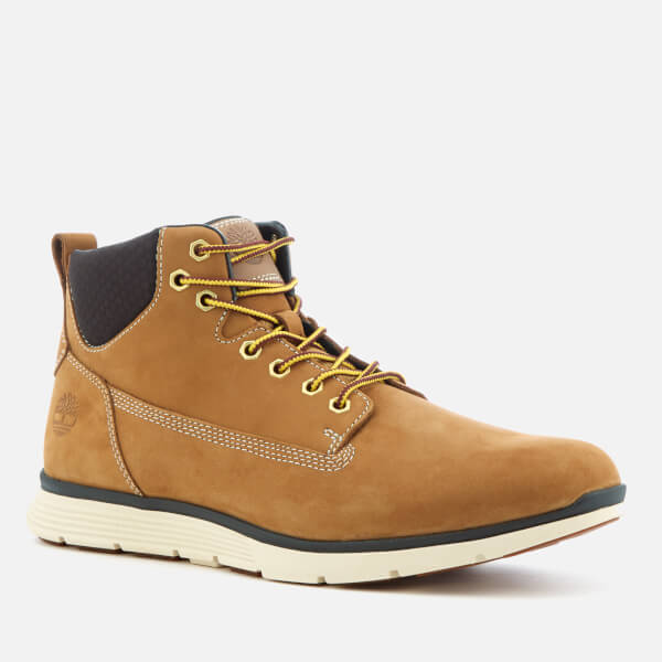 24a1dc8854f5 Timberland Men s Killington Chukka Boots - Wheat  Image 2