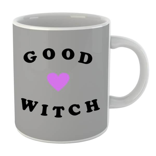 Tasse Good Witch