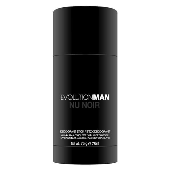 EvolutionMan Deodorant